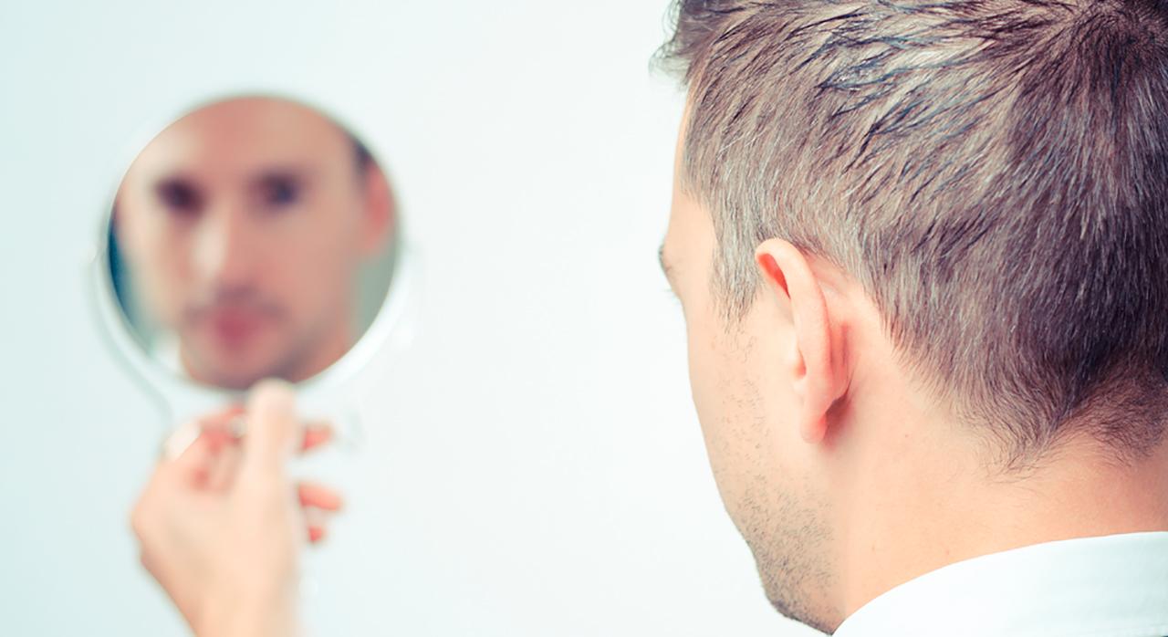Как меняется лицо после брекетов
